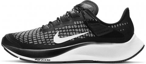 W AIR ZOOM PEGASUS 37 FLYEASE