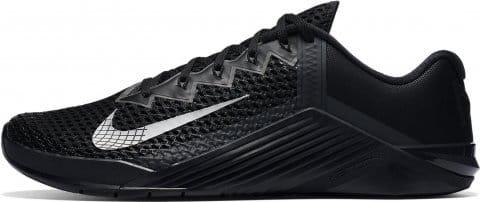Chaussures de fitness Nike METCON 6
