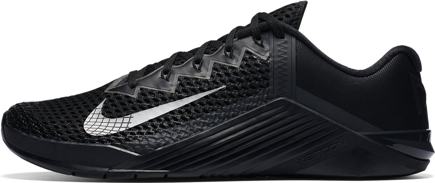 Fitness shoes Nike METCON 6
