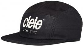 Kappe Ciele Gocap Athletics