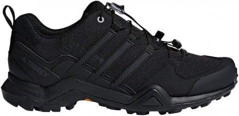 Chaussures adidas TERREX SWIFT R2