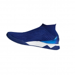adidas PREDATOR TANGO 18+ TR Cipők