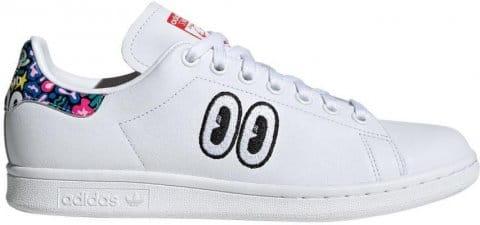 adidas stan smith Cipők
