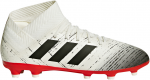 Kopačky adidas NEMEZIZ 18.3 FG J