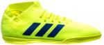 Sálovky adidas NEMEZIZ TANGO 18.3 IN J
