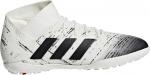 Kopačky adidas nemeziz 18.3 tf j kids