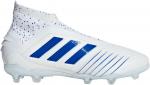 Kopačky adidas PREDATOR 19+ FG J