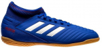 Kopačky adidas PREDATOR 19.3 IN J