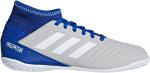 Sálovky adidas PREDATOR 19.3 IN J
