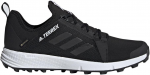Zapatillas para trail adidas TERREX SPEED GTX