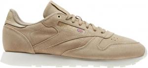 reebok classic leather mcc sneaker
