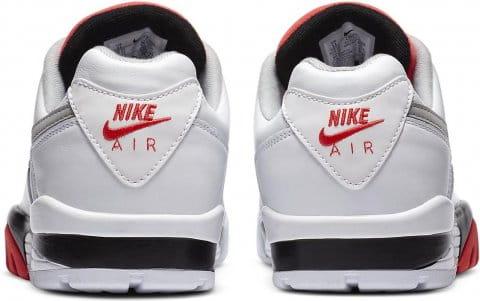 Matemático Condición previa algo  Zapatillas Nike Air Cross Trainer 3 Low - Top4Fitness.es