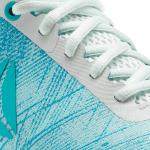Pantofi fitness Reebok SPEED HER TR
