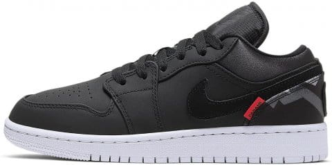 AIR JORDAN 1 LOW PSG BG