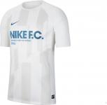 M NK FC JERSEY SS