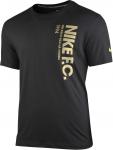 F.C. Men's T-Shirt