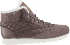 CL Leather Arctic