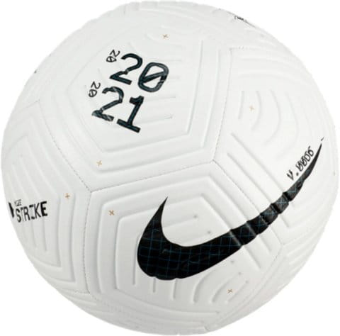 NK Strike Training Ball