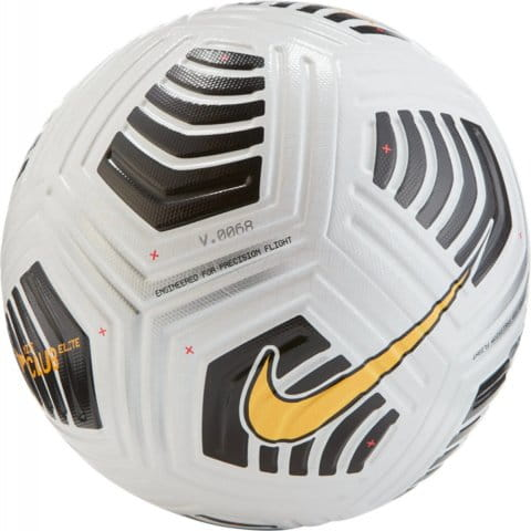 U NK CLUB ELITE MATCH BALL