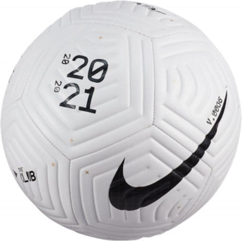 NK Club Training Ball