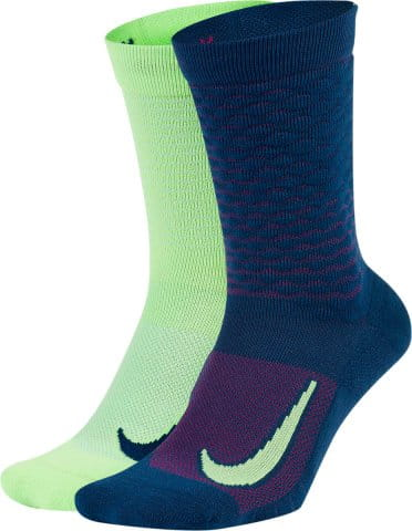 U NK MULTIPLIER ATLAS SOCKS 2PP