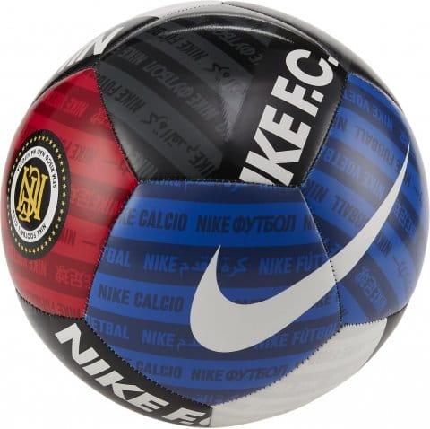 NK F.C. - SU20