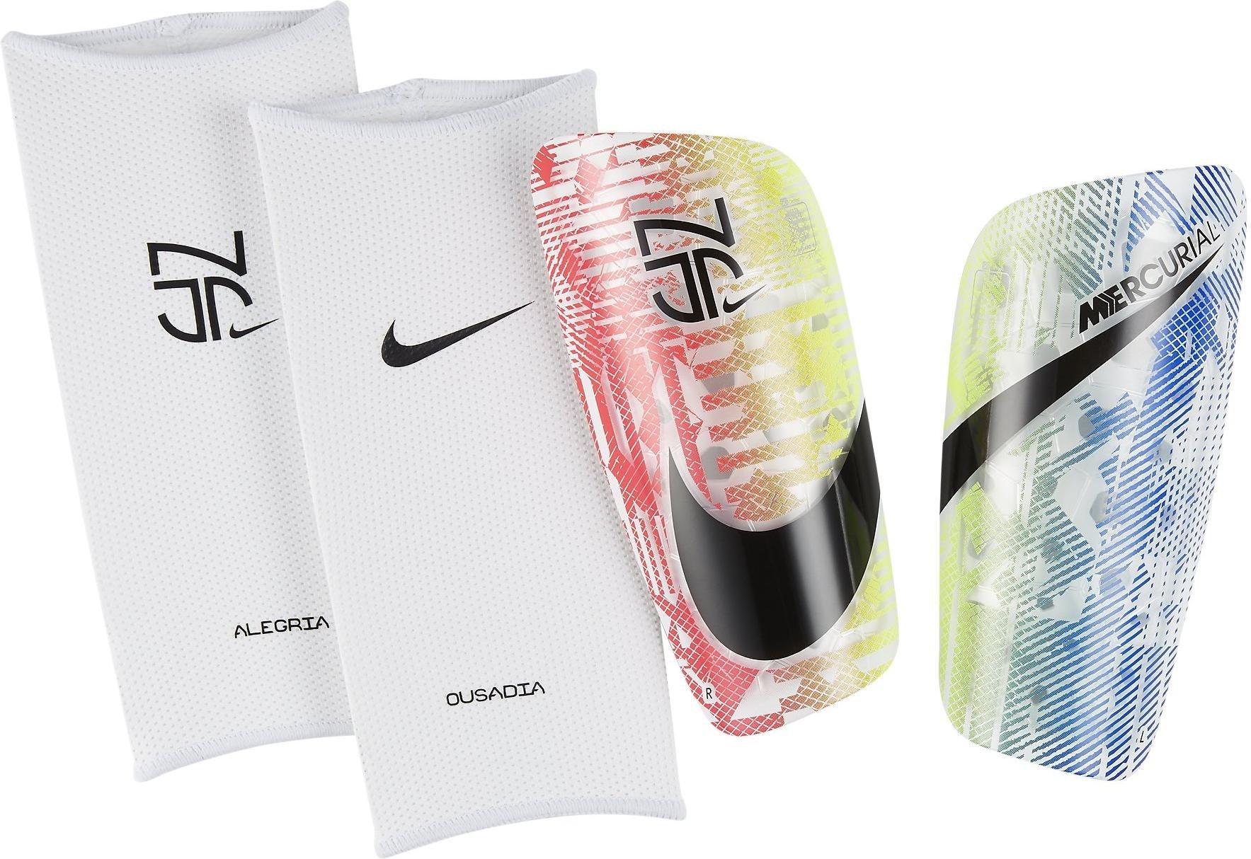 Nike NJR NK MERC LT-SU20 Védők