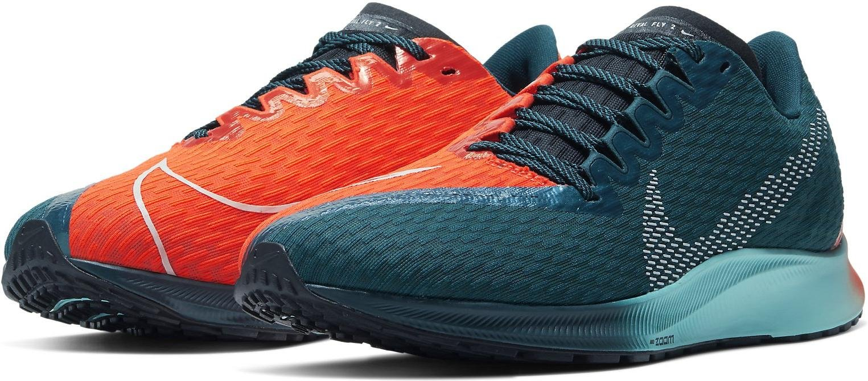 estar impresionado laberinto Anónimo  Running shoes Nike WMNS NK ZOOM RIVAL FLY 2 HKNE - Top4Running.com