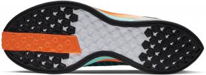Laufschuhe Nike ZOOM PEGASUS TURBO 2 HKNE