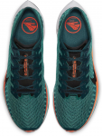 Nike ZOOM PEGASUS TURBO 2 HKNE Futócipő