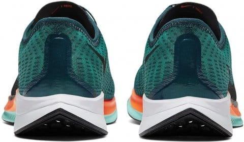 chaussure de running nike pegasus turbo 2