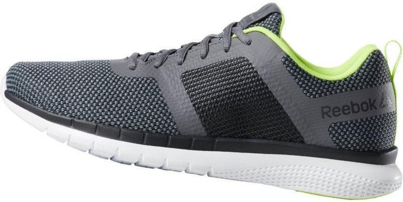 Running shoes Reebok PT Prime Runner FC
