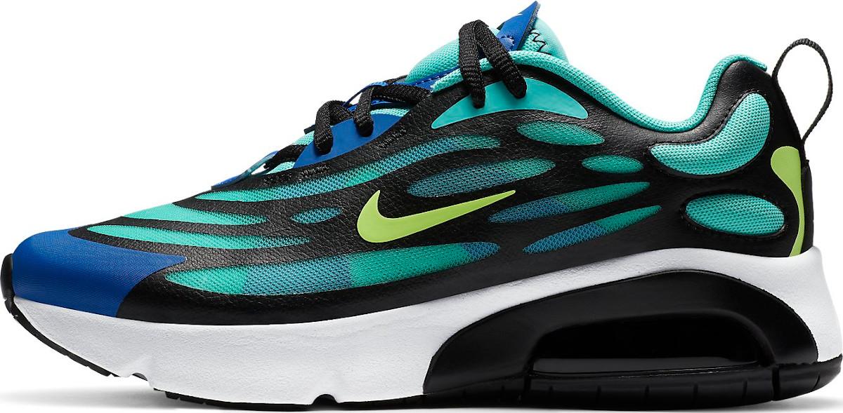 Shoes Nike Air Max Exosense GS