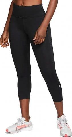 Leggings Nike W NK EPIC LX CROP