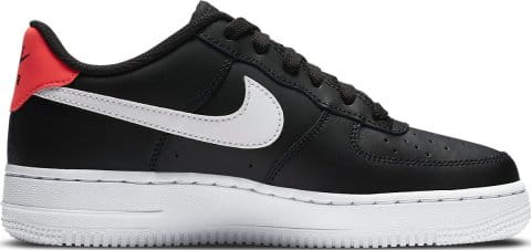 Shoes Nike Air Force 1 WW GS - Top4Running.com