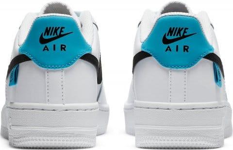 air force 1 ww nike