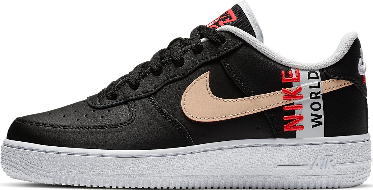 nike air force 1 gs zapatillas