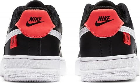 Shoes Nike Air Force 1 WW PS - Top4Running.com