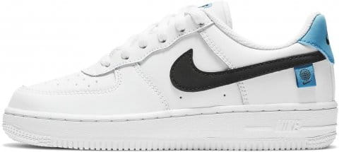 Air Force 1 WW PS