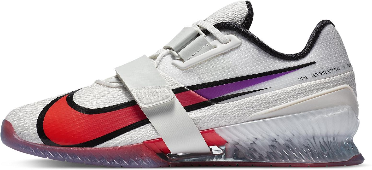 Fitness shoes Nike ROMALEOS 4 SE
