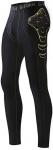 pro-x compression pants