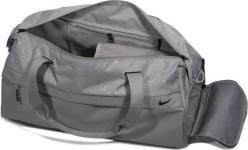 Dámská taška Nike Radiate Club