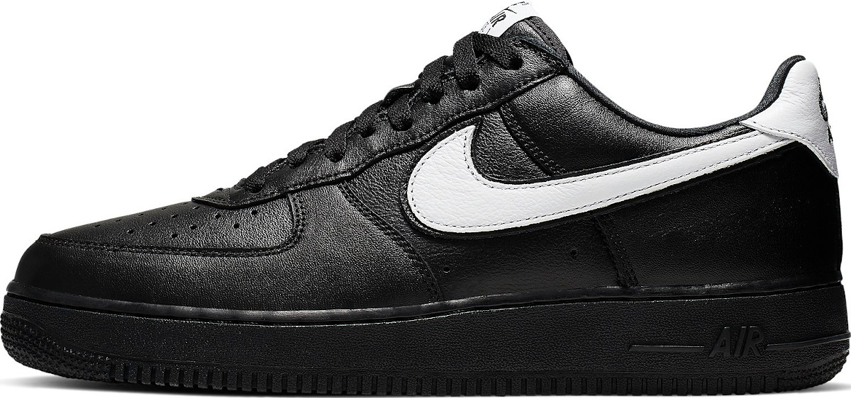 Shoes Nike Air Force 1 Low Retro QS