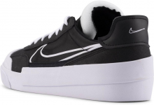 Zapatillas Nike DROP-TYPE HBR