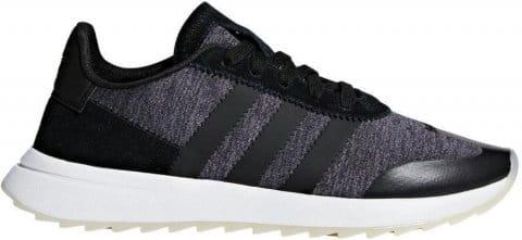 origin FLB runner sneaker