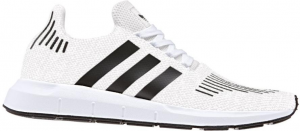 origin swift run sneaker