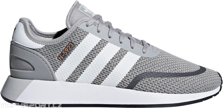 Schuhe adidas Originals N 5923