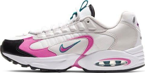 Shoes Nike W AIR MAX TRIAX