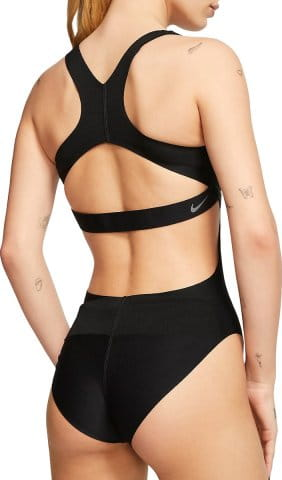partes amargo disfraz  Suit Nike W NK CITY RDY RUN BODY SUIT - Top4Running.com