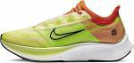 Running shoes Nike WMNS ZOOM FLY 3 RISE